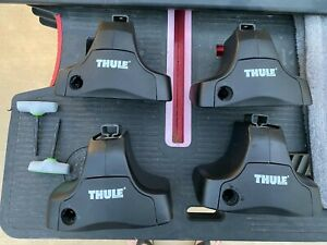 Thule 480R Service Kits - Roof Rack Mount Kit Used