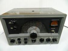 Rme Receiver Model 4300