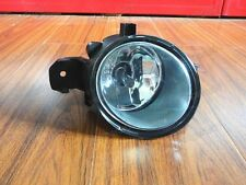Front Fog Light / Lamp Left Side For Nissan Qashqai 2008-2014