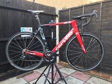 cervelo s3 Full Carbon Road bike Size 58