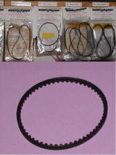 Antriebs- Zahnriemen für Proxxon Tischkreissäge 27006 = KS230 = KS 230 Neu