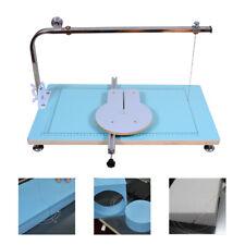 72W Elektrischer Styroporschneidegerät Styroporschneider Heißdrahtschneider