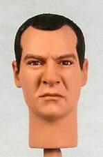 1:6 Custom Head of Trevor Steedman as Pvt Wierzbowski from Aliens