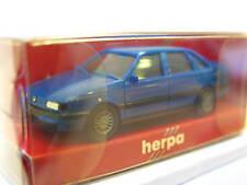 Herpa 1/87 VW Schnäppchen Woche! Sammelauflösung mit OVP (G5482)