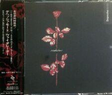 CD de musique en coffret années 90