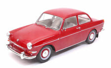 Volkswagen VW 1500 S (tipo 3) Dark Red 1:18 Model MODELCARGROUP
