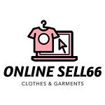 online-sell66