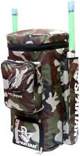 Spartan Backpack Kit Bag Backpack ,cricket Kit bag with exp. shipping