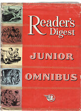 Children & Young Adult Dust Jacket Books
