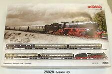 Märklin 26928 Confezione Treni Rheingold 1928