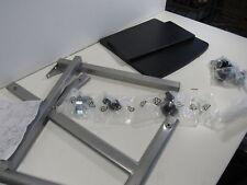 Vogue Carpenter Portable Laptop Desk 4328529129