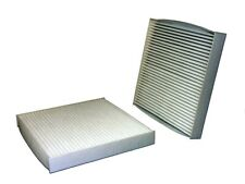 Cabin Air Filter-ELECTRIC/GAS Wix 24815