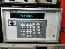 Wavetek 271 12MHz Pulse / Function Generator
