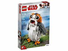 Lego-75230 LEGO Star Wars 75230 Porg