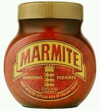 Marmite Advertising Collectables