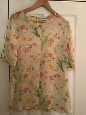 70872c7bcdcfb Betty Barclay Tops & Shirts Size 14 for Women for sale   eBay