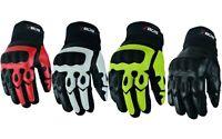 Motorrad Sommer Handschuhe Biker MotorradHandschuhe Herren Motorrad Handschuhe