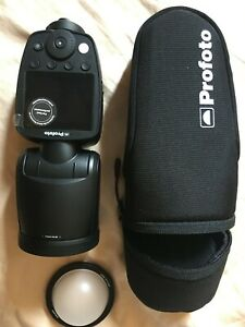 Profoto A1X Air TTL Nikon 901205