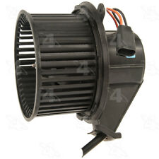 HVAC Blower Motor Front AUTOZONE/FOUR SEASONS - EVERCO 75865
