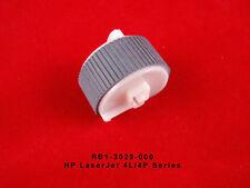 HP LaserJet 4L 4ML Pickup Roller RB1-3029 RB1-3029-000 OEM Quality