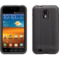 Case-Mate Tough Case for Samsung Galaxy S II Epic Touch 4G (Sprint) SPH-D710