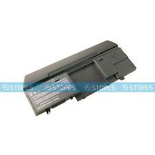 9Cell Battery for Dell Latitude D420 D430 FG442 GG386 JG166 312-0445 451-10365