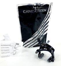 CANE CREEK BA0331K SCR-3L ROAD BIKE BRAKE CALIPER REAR/LONG REACH/47-57mm/Black