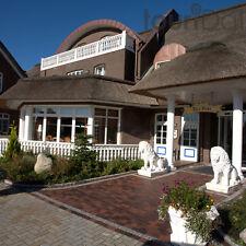 3 Tage Urlaub in Aurich in Ostfriesland im Landgasthof Alte Post mit Frühstück