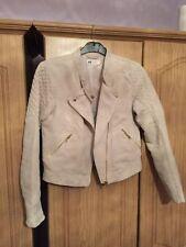 H&M Girls' All Seasons Coats, Jackets & Snowsuits (2-16 Years)