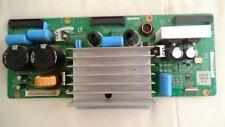 SAMSUNG X Scheda Principale-CODICE LJ41-02758A (PCB) LJ92 - 01199A (PBA codice)
