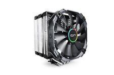 Ventiladores y disipadores de CPU de ordenador AMD