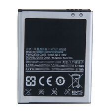Replacment 3.7V 1650mAh Li-ion Phone Battery For Samsung Galaxy S2 I9100