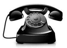 SIM Card with Vanity Premium Easy Phone Number (323) 61X-8888 Las Angeles CA
