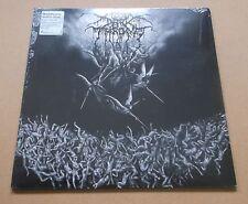 DARKTHRONE Sardonic Wrath 2014 UK 180 gram vinyl LP SEALED