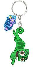 PVC Key Chain - Disney - Tangled Pascal Soft Touch 86148
