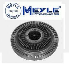 Audi A4 Volkswagen Passat Engine Cooling Fan Clutch Meyle 058121350 MY