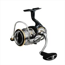 Daiwa 20 Luvias LT4000-CXH From Japan