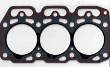 Zylinderkopfdichtung passend für Gutbrod 4000 4200 4200H Motor Toyosha CS 100
