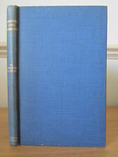 Original Song Sermons - First Edition, Hardback (Greeting from Author)