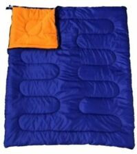 Royal Adult Double Sleeping Bag