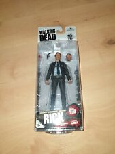 Walking Dead Exclusive Rick Grimes