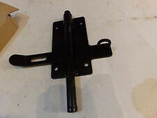 BARNWARE LH STALL DOOR WITH LOOP LATCH PART # 1112-L- NEW