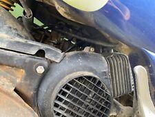Blocco Motore Gilera Typhon 125 2t