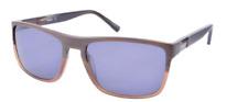 barbour 062 sunglasses cat 3