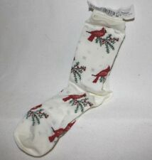 624b39ab3 ... Knee-HighColor  Multicolor. Charter Club Holiday Socks 3pr Winter  Wonderland