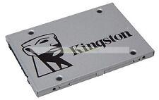 Kingston SSD 120 GB UV400 SATA3 unidad de estado sólido Nuevo ct ES