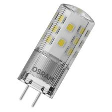 Osram LED Star PIN 35 GY6.35 12V 2700K warmweiss 3.3W wie 35W