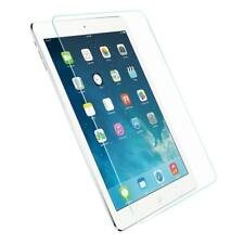Tempered Glass Screen Protector Film for Apple Ipad Air / Air 2 FAST from Canada