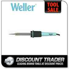 Weller Soldering Iron 60W Temperature Controlled - W60D
