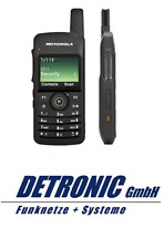 Motorola SL4000e DMR Handfunkgerät UHF - NEU!! [OVP] mit Akku 2.300mAh und Lader
